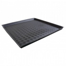 Flexi Tray 100, 100x100x5cm