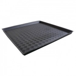 Flexi Tray 120, 120x120x5cm