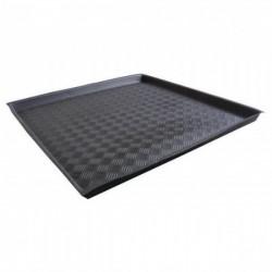 Flexi Tray 80, 80x80x5cm