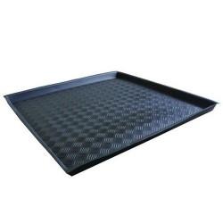 Flexi Tray Deep 80, 80x80x10cm