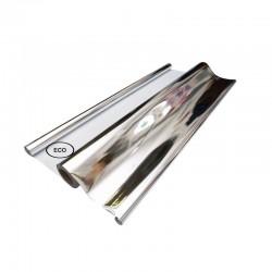 Stříbrná fólie ECO Silver...
