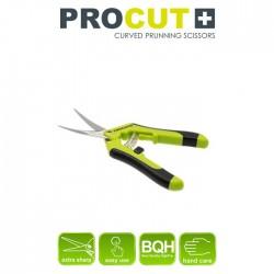 Nůžky zahradní GHP PROCUT,...