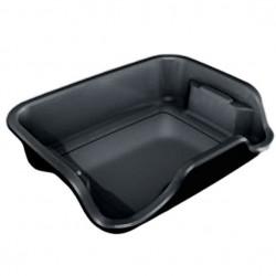 Trim Bin Carrier box -...