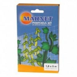 Opěrná síť Marnet 1,32x10m,...