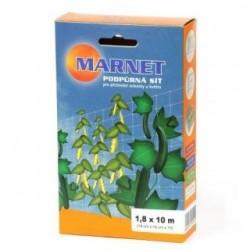 Opěrná síť Marnet 1,8x10m,...