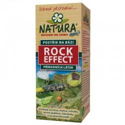 Rock Effect Agro Natura,...