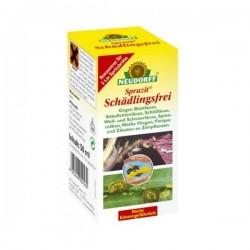 Spruzit Pest Free 50ml,...