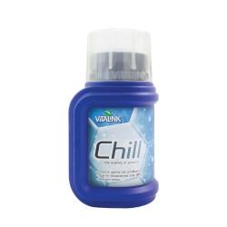VitaLink Chill 250ml,...