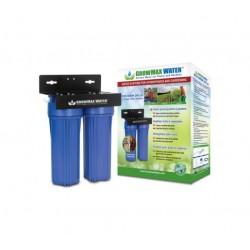 ECO Grow vodní filtr...