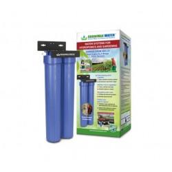 GARDEN Grow vodní filtr...
