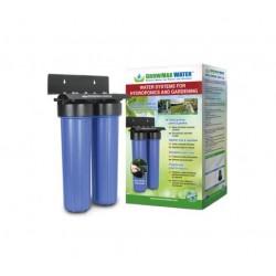 PRO Grow vodní filtr...