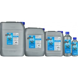 Hesi Phosphorus Plus, 10L