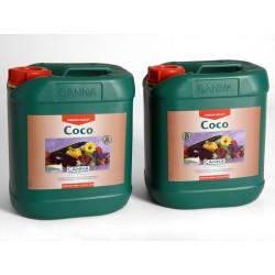Canna Coco A+B, 1L