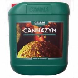 Canna Cannazym, 250ml