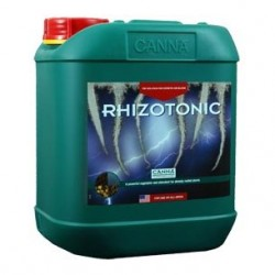 Canna Rhizotonic, 10L