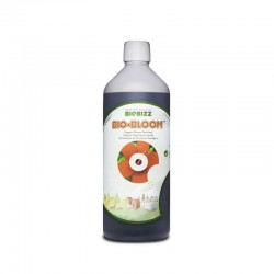 BioBizz Bio-Bloom, 500ml