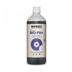 BioBizz Bio pH-, 1L