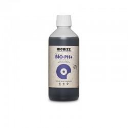BioBizz Bio pH+, 500ml