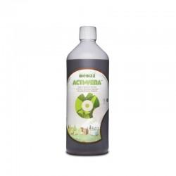 BioBizz Acti-Vera Botanic...