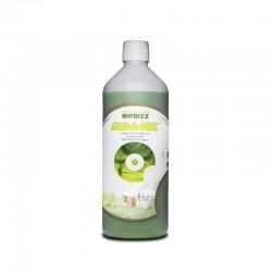 BioBizz Alg-A-Mic, 500ml