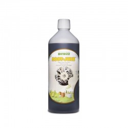 BioBizz Root-Juice, 500ml