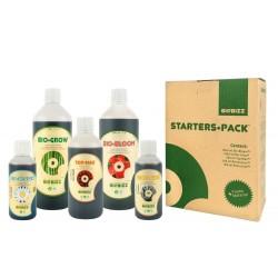 BioBizz Starters Pack,...