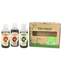 BioBizz Trypack Outdoor,...