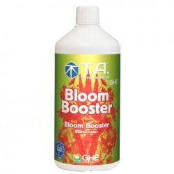 T.A. Bloom Booster, 1L