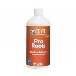 T.A. Pro Roots, 60ml
