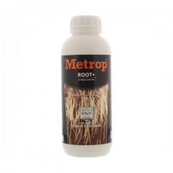 Metrop Amino Root+, 1L