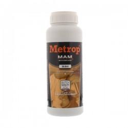 Metrop MAM8, 1L