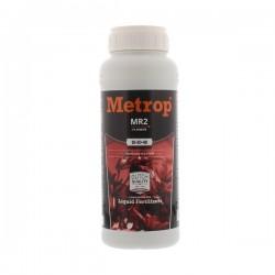 Metrop MR2, 250ml