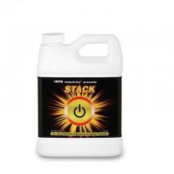 NPK Stack, 250ml