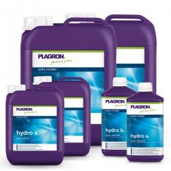 Plagron Hydro A+B, 1L