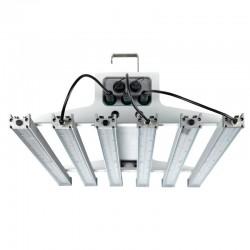 Sylvania Gro-Lux LED LINEAR...