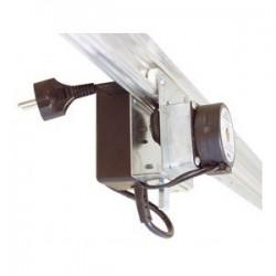 Rail Light Mover s...
