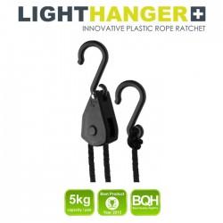GHP LIGHThanger, závěsný...
