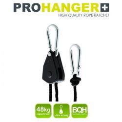 GHP PRO Regular hanger,...