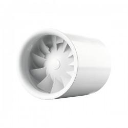 Ventilátor Vents Quietline...